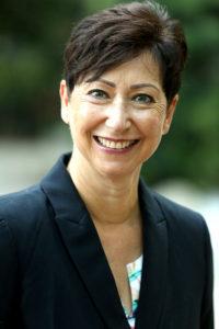 Dawn Becker