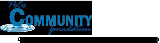 Poco Foundation Logo