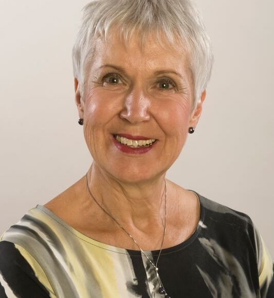 Linda Kozina