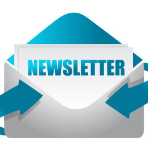 PoCo Community Foundation Newsletter