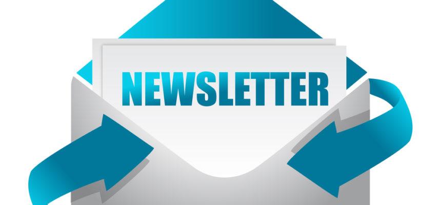 PoCo Community Foundation Newsletter