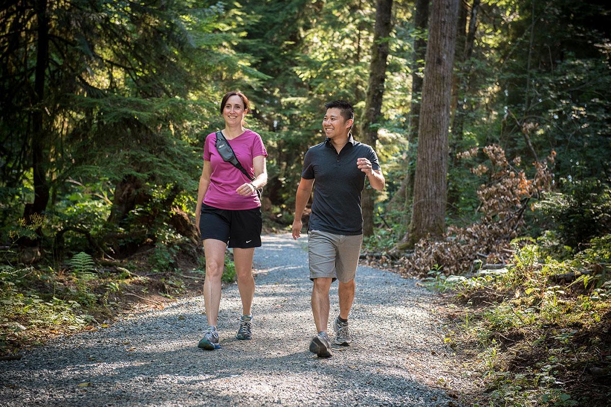 Trail-150730-002