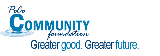 PoCo Community Foundation