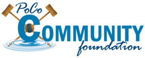 Croquet for Community
